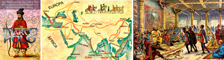 Marco-Polo-viajes