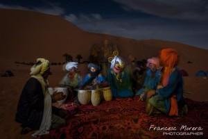 marroc_2012_1065-editar
