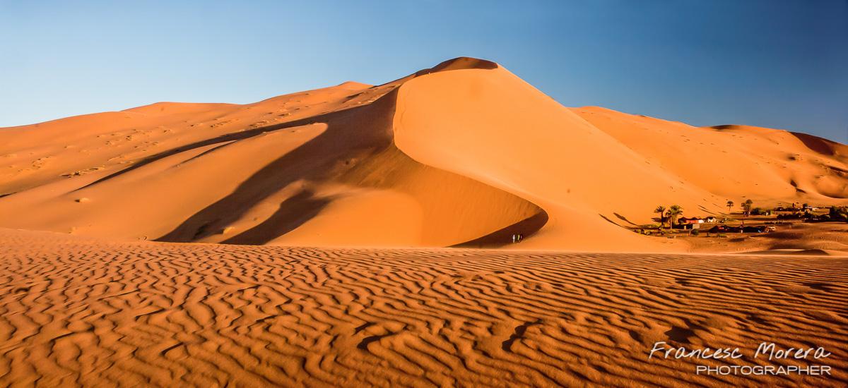 marroc_2012_1090