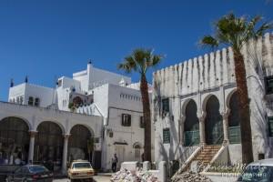 Marroc_2014_132