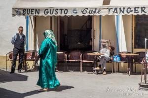 Marroc_2014_89