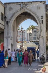Marroc_2014_97