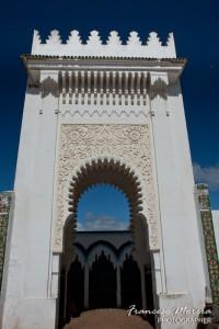 Marroc_II_2012_0025