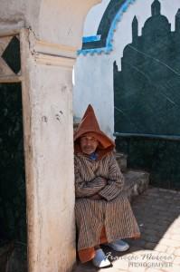 Marroc_II_2012_0028 (2)