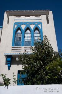 Marroc_II_2012_0040