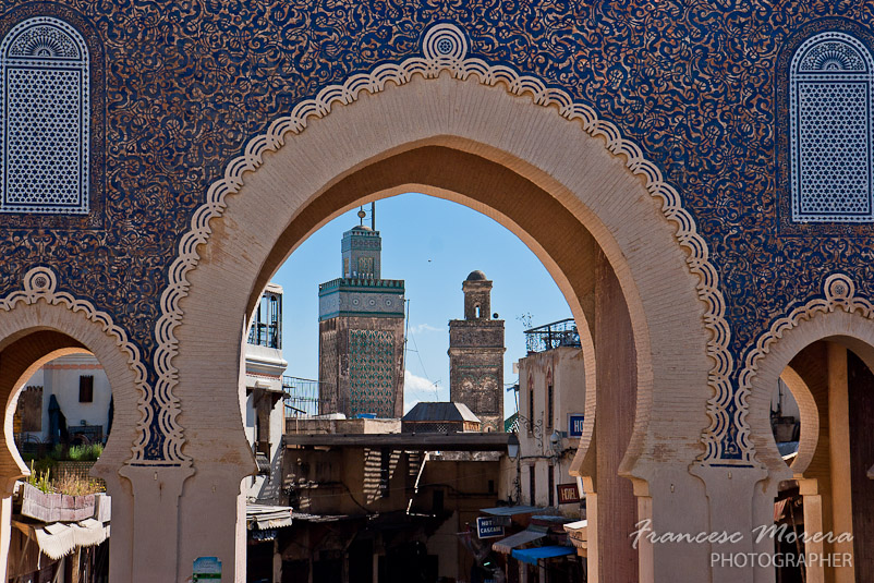 Bab El-Jeloud