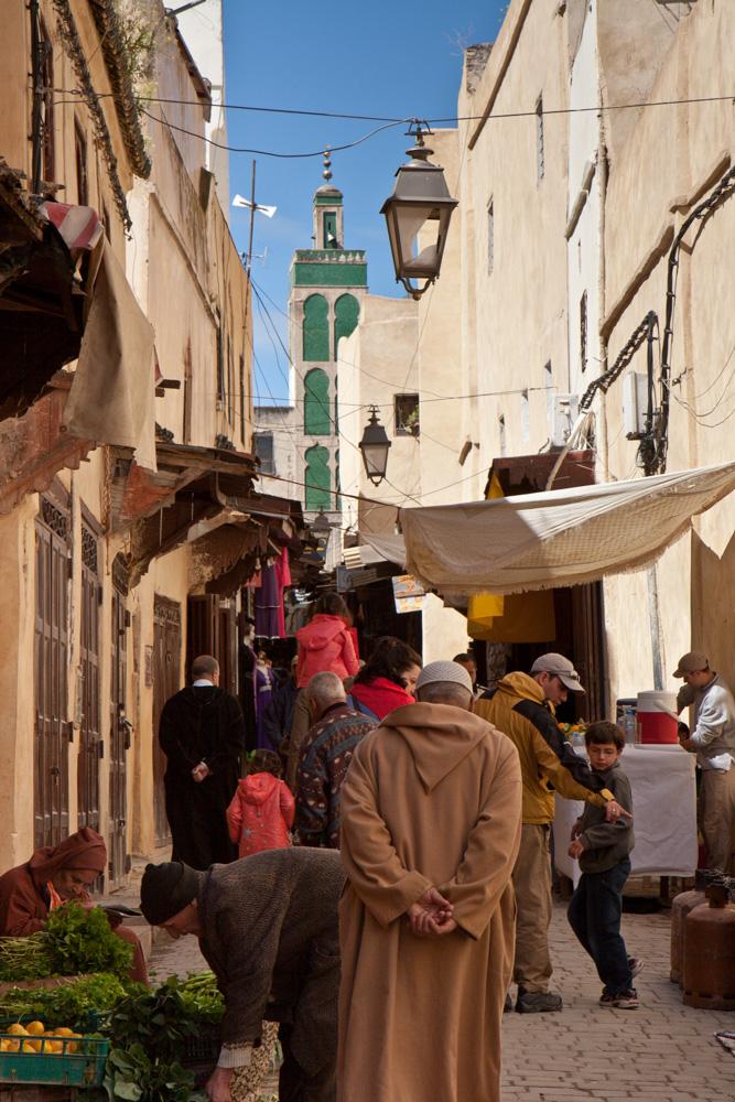 Marroc_II_2012_0173
