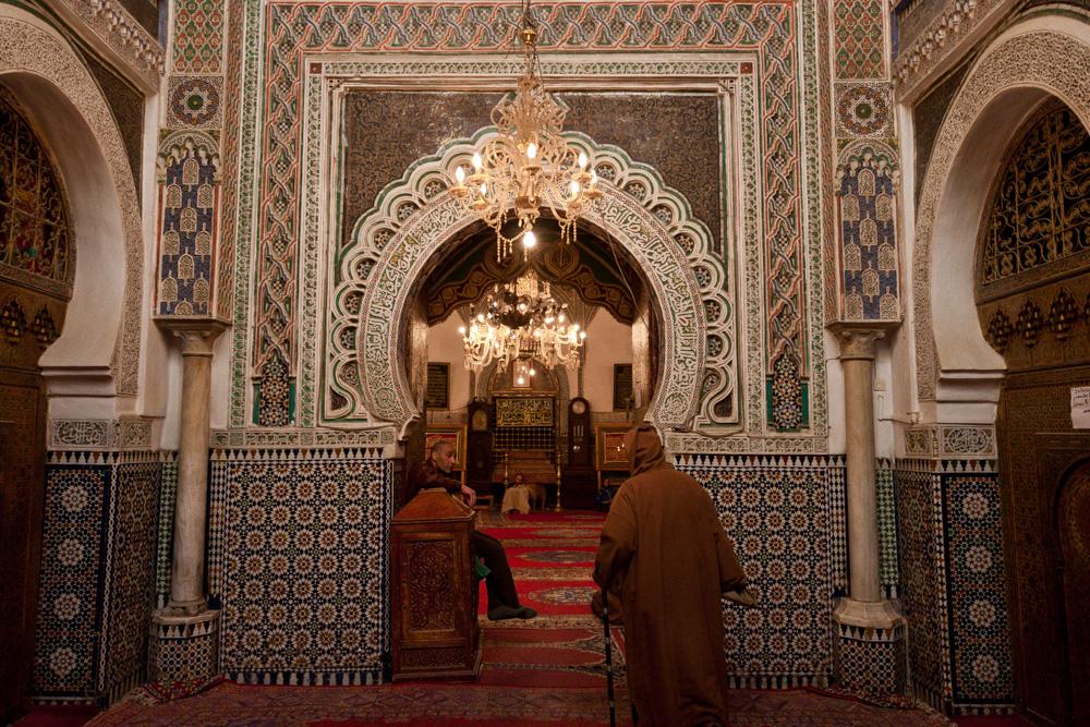 Marroc_II_2012_0211