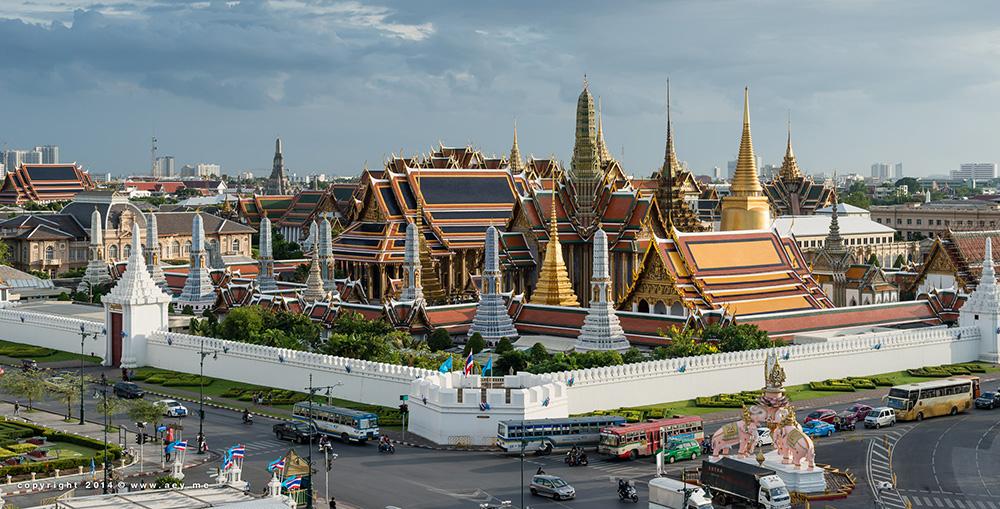 Palacio_Real_Bangkok