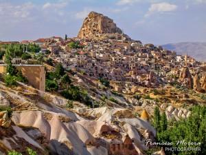 Panoramica_de_Uchisar