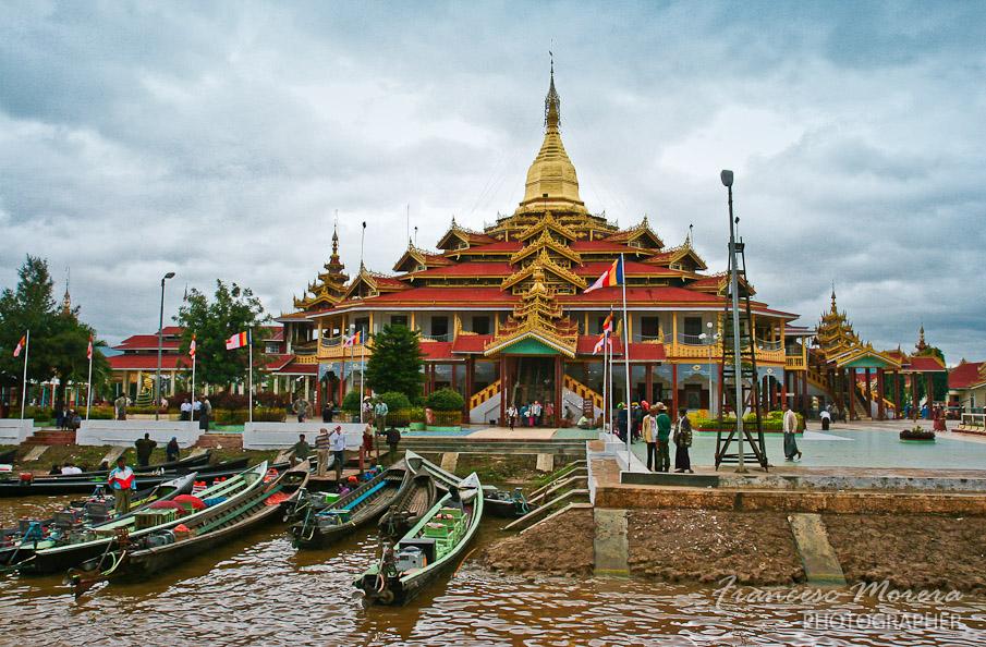 Phaung_Daw_Oo_Paya_6