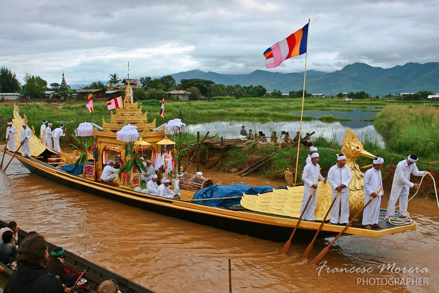 Phaung_Daw_Oo_Paya_Festival_82