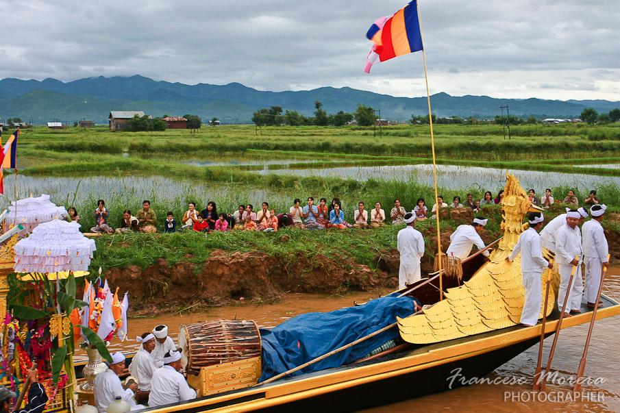 Phaung_Daw_Oo_Paya_Festival_84