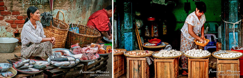 Popa_Market