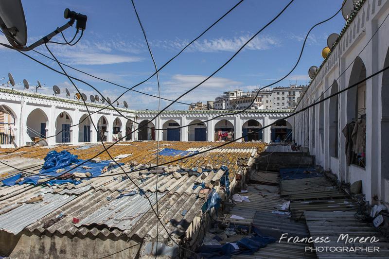 Tanger_2015_173