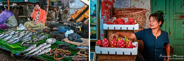 Taunggyi_Market