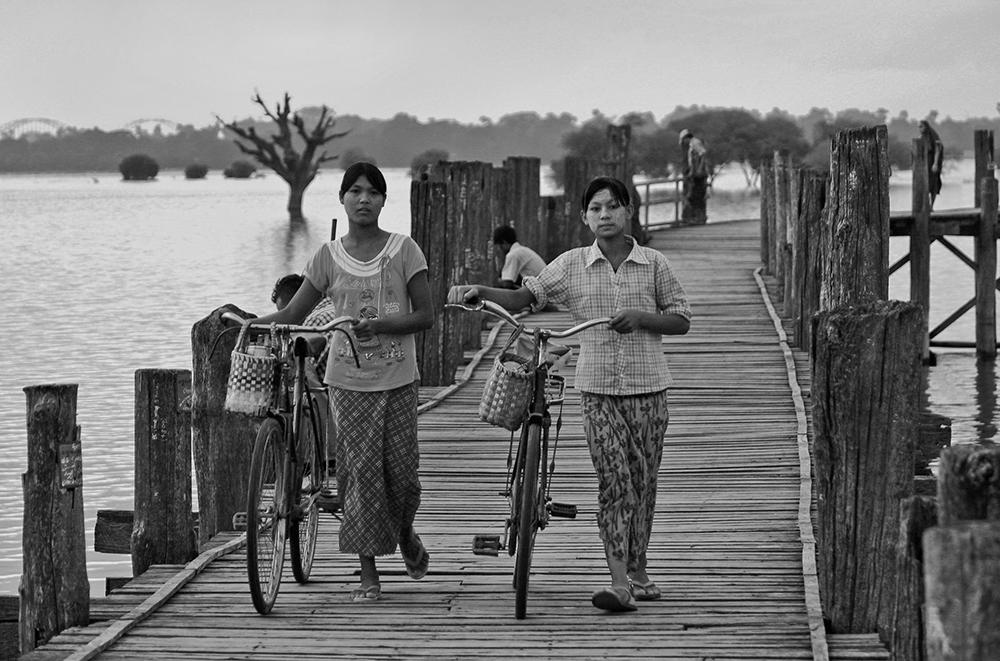 U_Bein_bridge_34