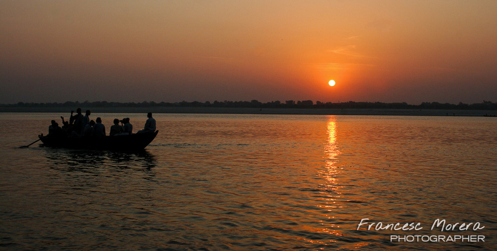 Varanasi_87