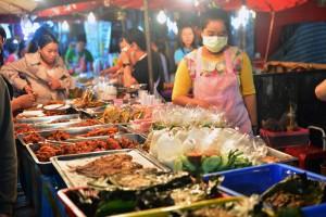 Wang_Lang_market