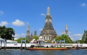 Wat_Arun