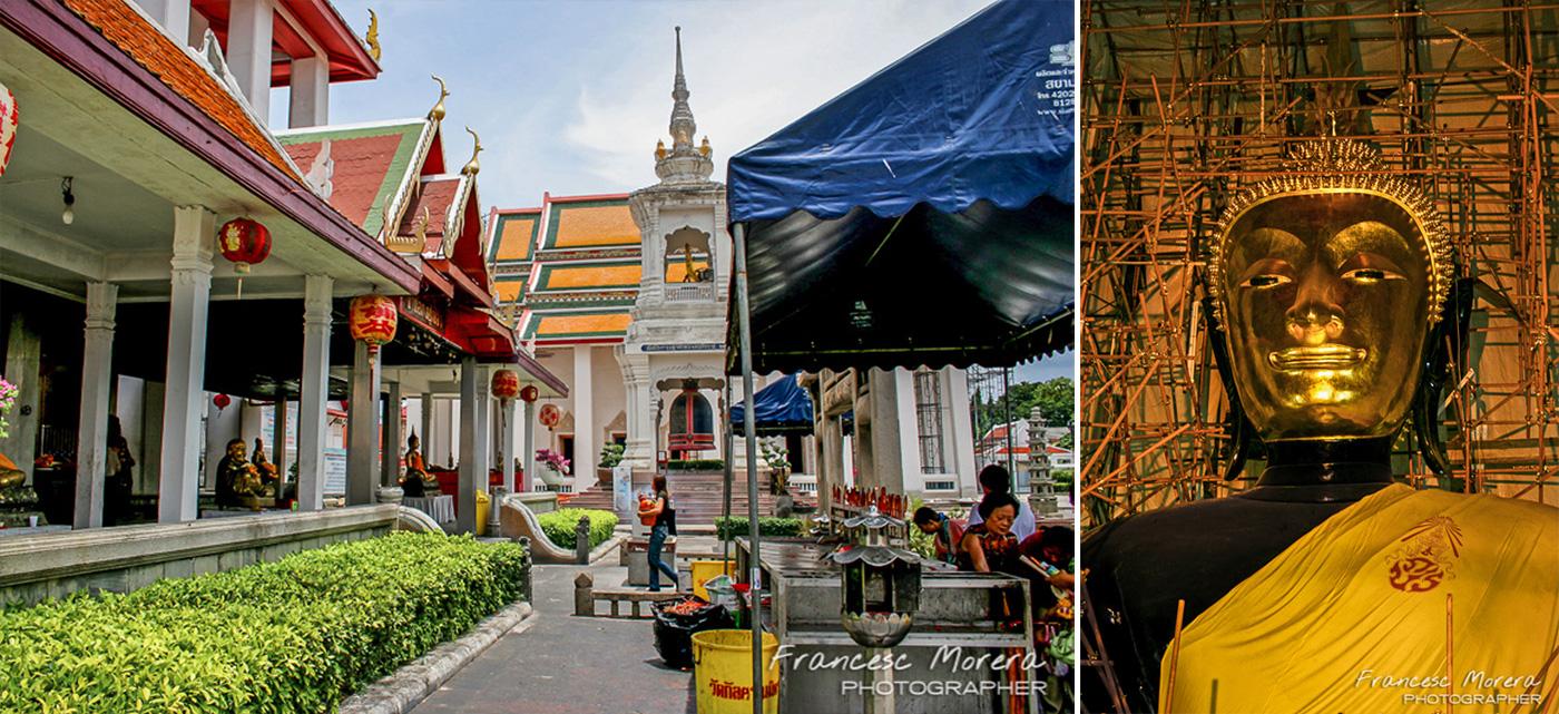 Wat_Kalayanmit