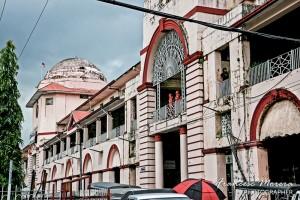 Yangon_19