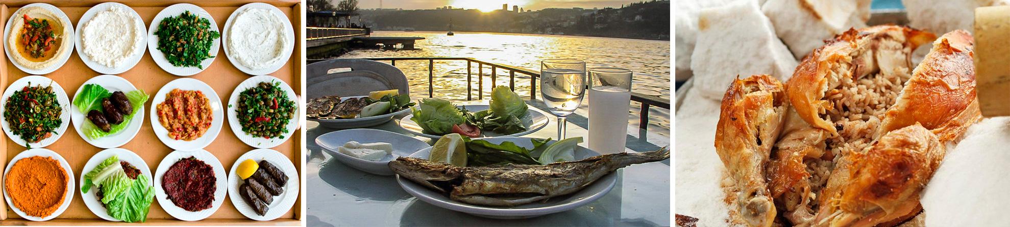 cocina_turca