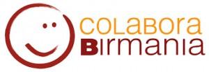 colaboraBirmania