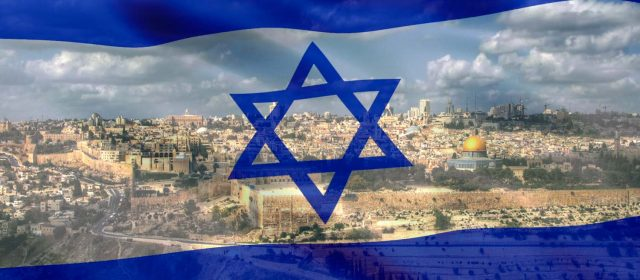 Información útil y consejos para visitar Israel