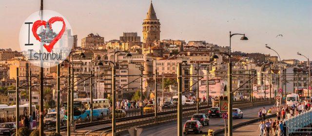 Estambul: una joya suspendida entre dos continentes – 2ª parte