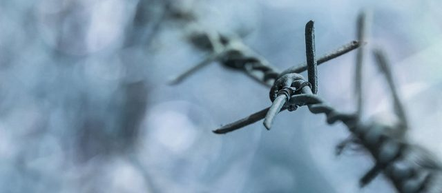 Cracovia, tras las huellas del holocausto