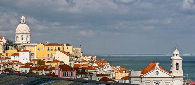 Consejos útiles para alquilar un vehículo en Portugal