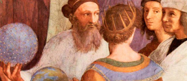 Zoroastrismo: la comunidad Parsi
