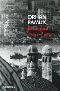 estambul_portada_libro_orhan_pamuk