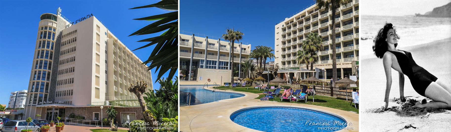 hotel_pez_espada