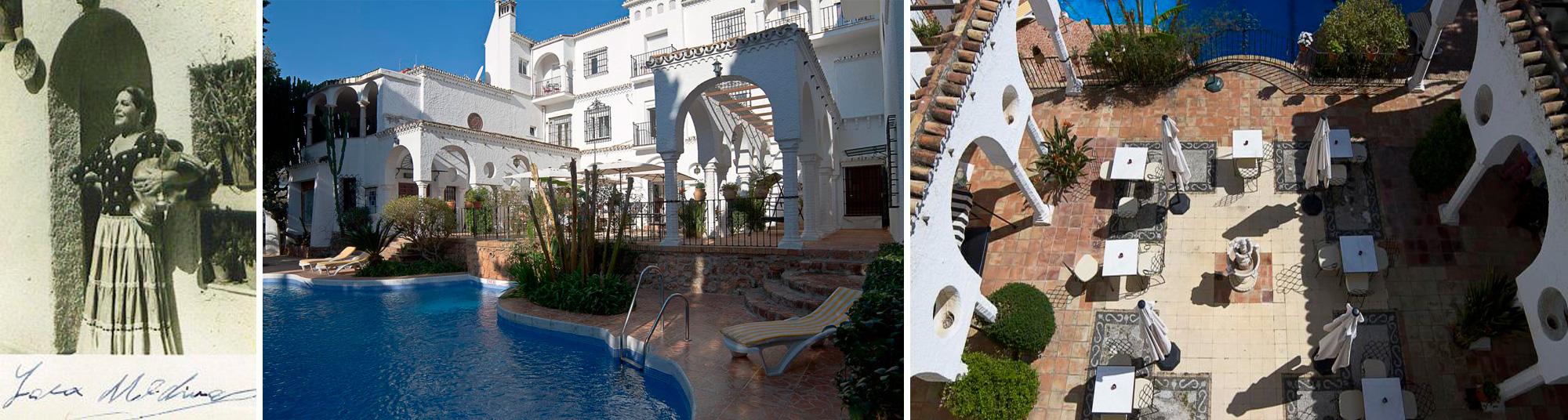 hotel_residencia_miami