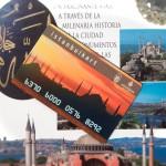 istambul_card