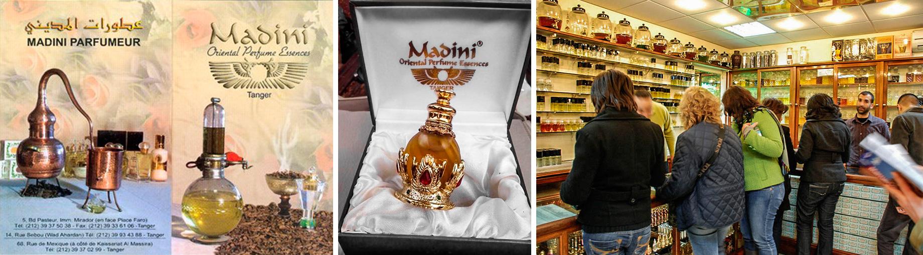 madini_parfums