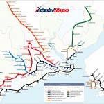 mapa_transporte_estambul