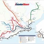 mapa_transporte_estambul