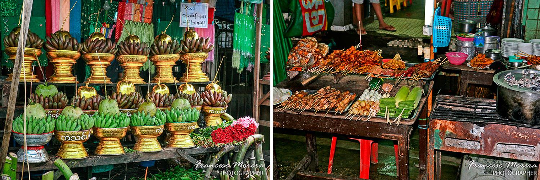 mercados_yangon