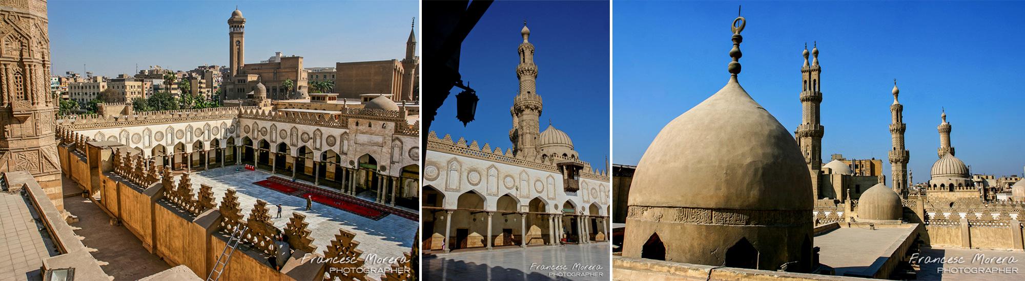 mezquita_al-azhar