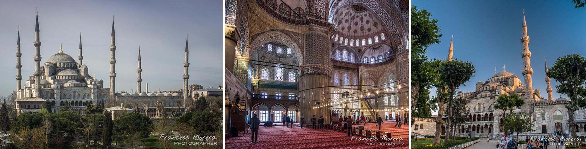 mezquita_azul