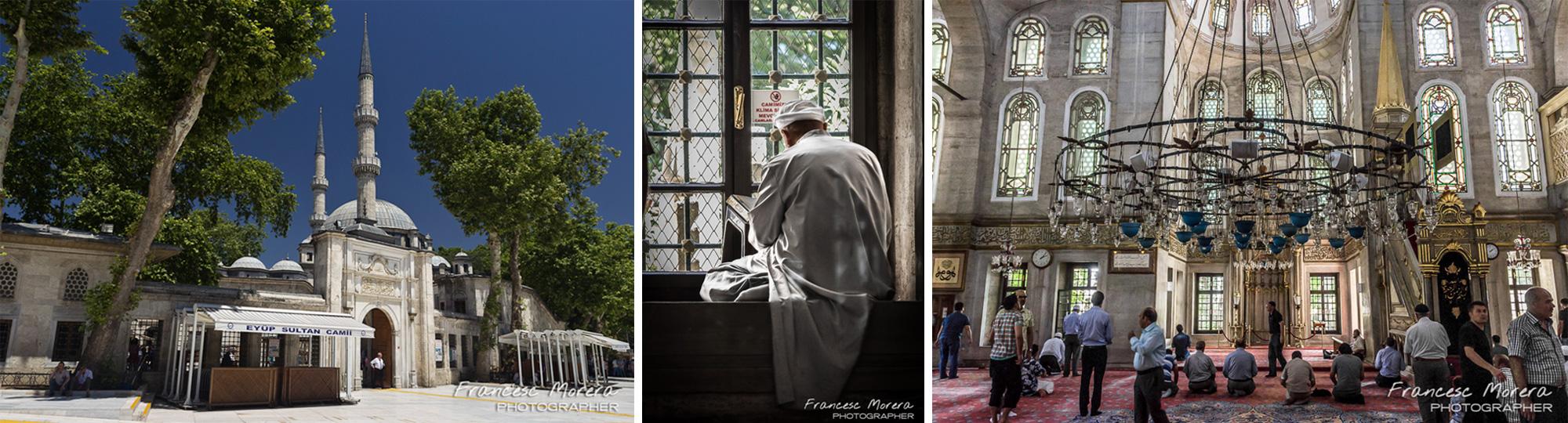 mezquita_eyup