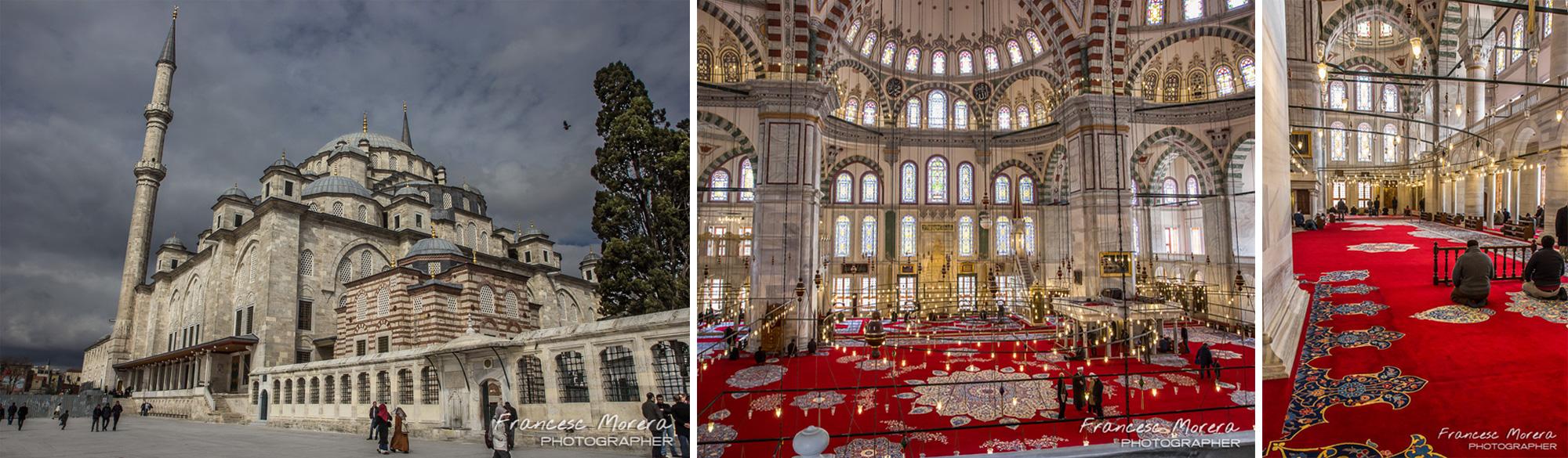 mezquita_fatih