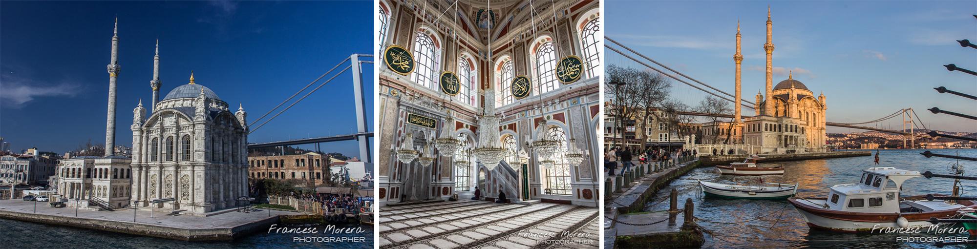 mezquita_ortakoy