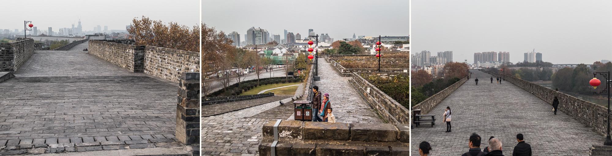 ming_city_wall3