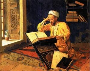 osman_hamdi_bey_kuran_okuyan_adam_tablosu