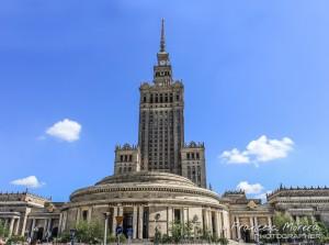 palacio_varsovia2