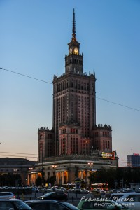 palacio_varsovia6